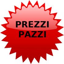 Centro Assistenza Philips Napoli.Tecno Service S R L